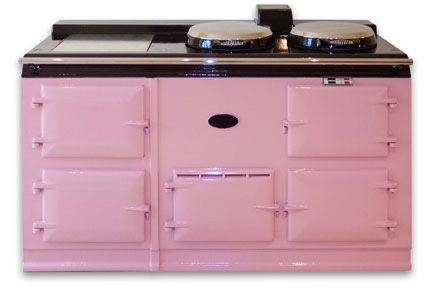 sussex classic cookers oven price list